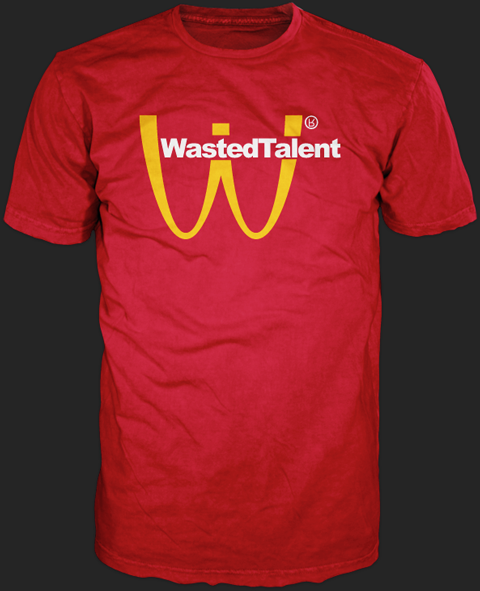 mcwasted_large